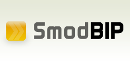 SmodBIP